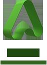 Motionlab| Anilab